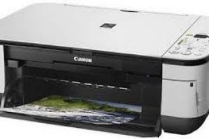 canon pixma mp250 printer software free download