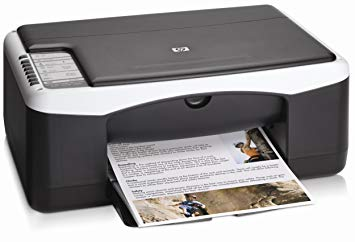 Outstanding Hp Deskjet F2180 All In One Driver Download Free Driver To Home Interior And Landscaping Fragforummapetitesourisinfo