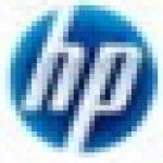 download driver printer hp deskjet f2180 for windows 10