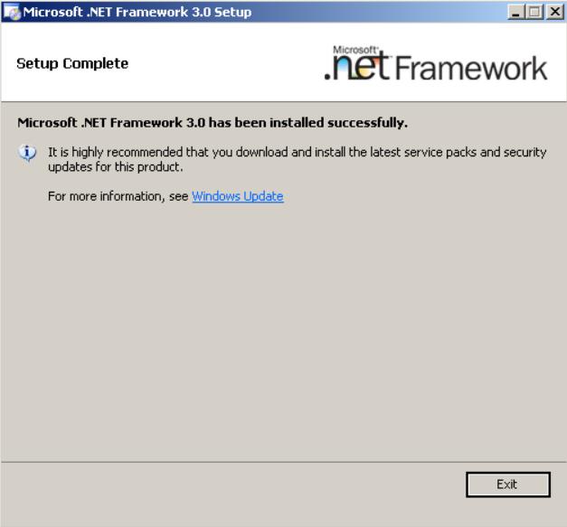 download service pack 1 for windows 7 64 bit offline