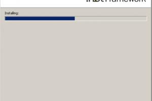 net framework v4 0.3019 free download windows 7 64 bit