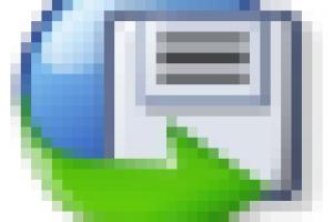 Free Download Manager Download Free - Download files or