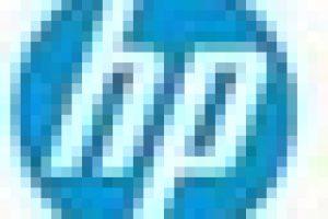 hp smart web printing download windows xp