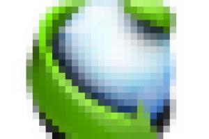 idm windows 10 64 bit