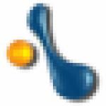 MusicMatch Jukebox 10 00 4015 Download Free - Manage your digital music