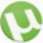utorrent download for pc windows 8.1