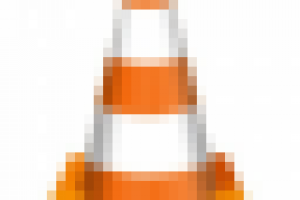 free download latest vlc media player for windows xp 32 bit