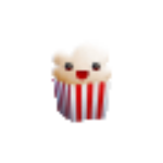 popcorn time download free for windows 8.1