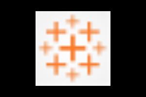 Tableau Reader Download Free for Windows 10, 7, 8/8 1 (64 bit / 32 bit)