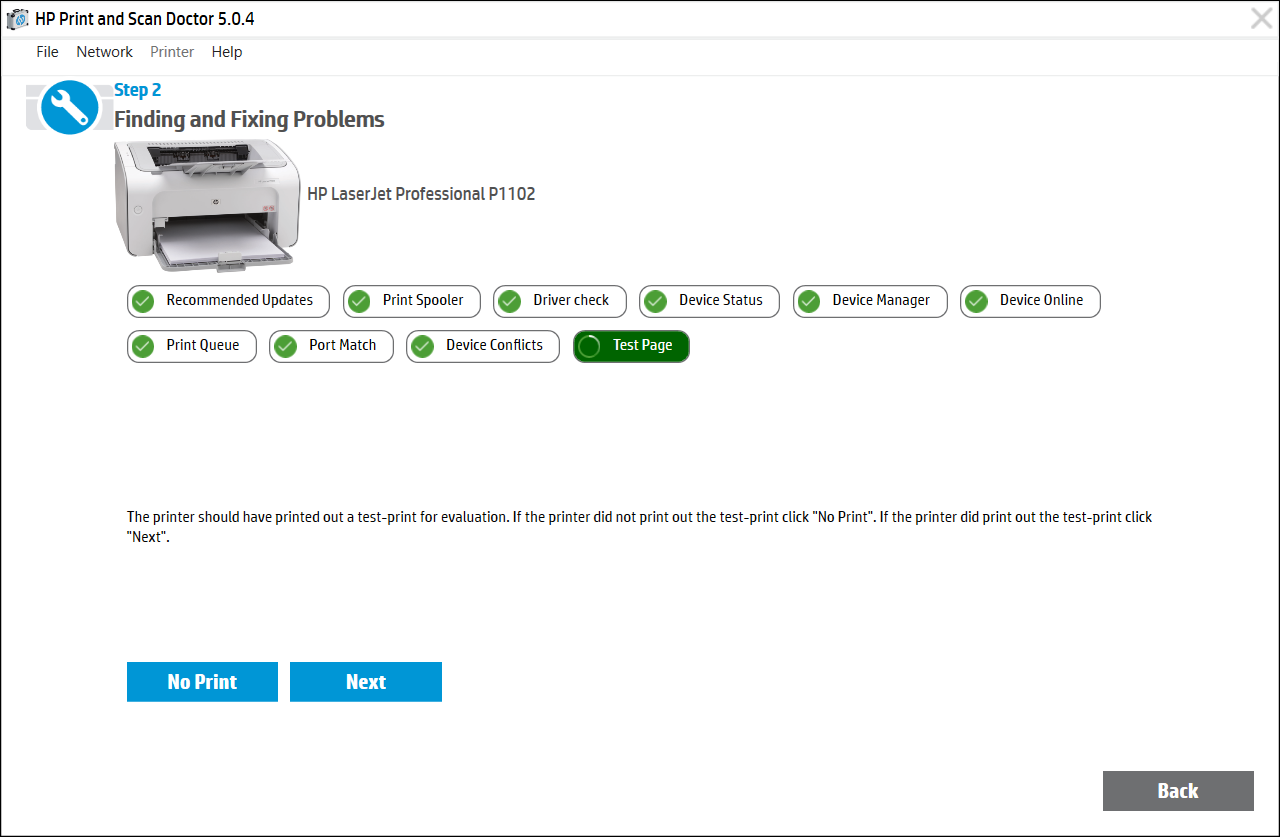 hp deskjet 1510 scanner driver free download for windows 7 32 bit