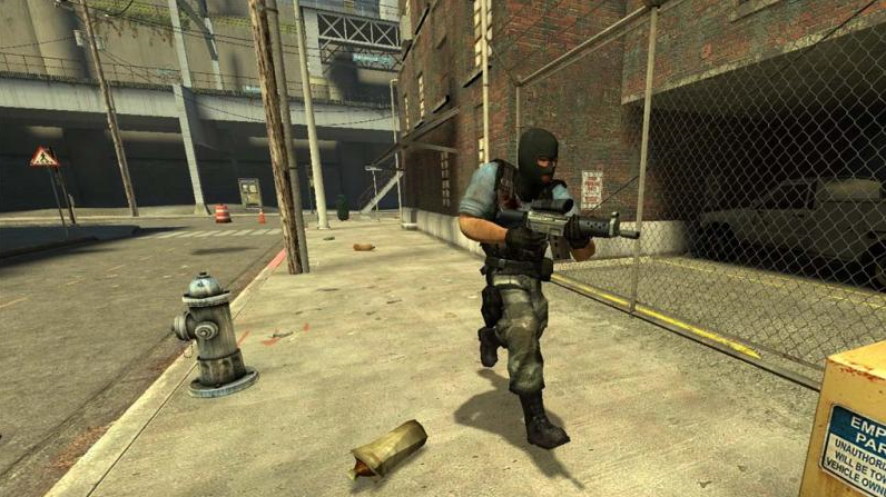 Counter Strike 16 Download Free For Windows 10 7 8 64