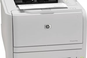 pilote imprimante hp laserjet p2035 windows xp