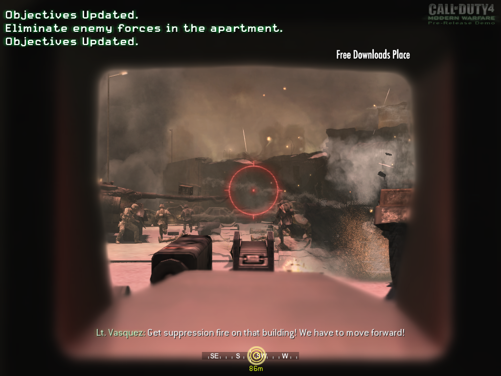 call of duty modern warfare 3 torrent download tpb