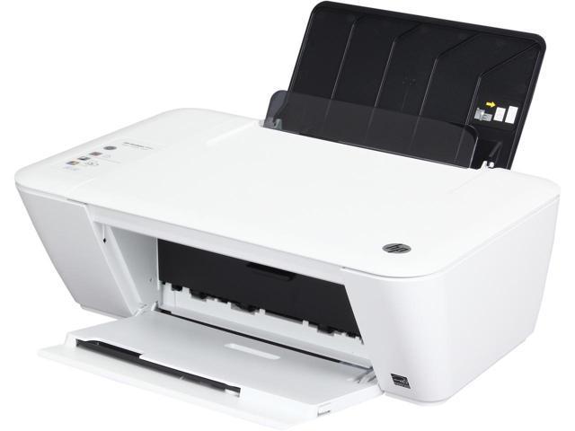 pilote pour imprimante hp deskjet 1510