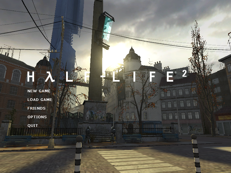 download half life 2 full game free for pc