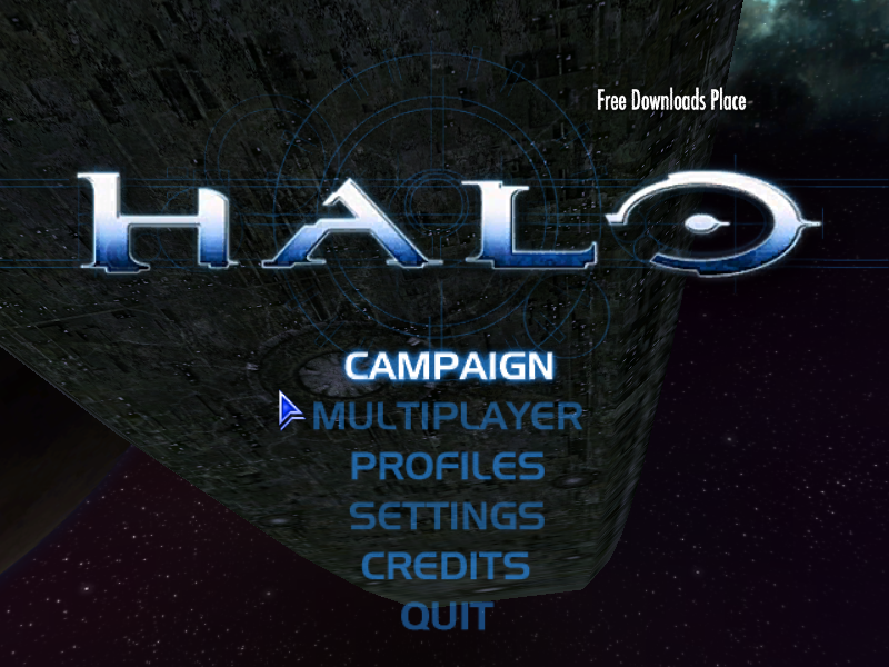 halo combat evolved download google drive