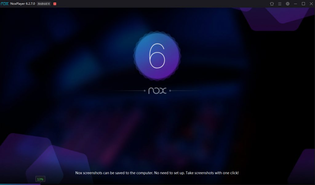download nox android emulator for windows 7 32 bit