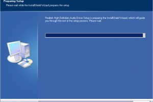 Realtek HD Audio Manager Download Free for Windows 10, 7, 8/8 1 (64