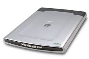 Download Drivers: Canon CanoScan LiDE60 Scanner WIA
