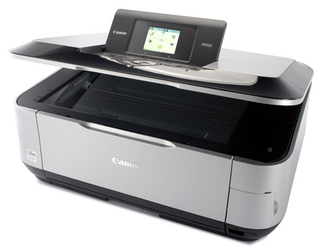 canon pixma mp620b printer driver download free for windows 10 7 8 rh softfamous com canon pixma mp620 owners manual Ink for Canon PIXMA Printer
