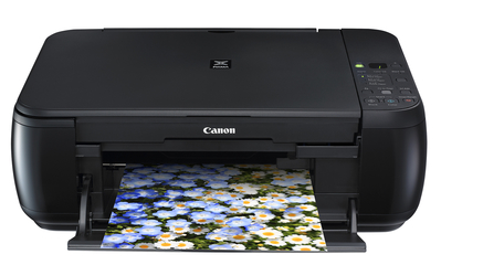 Canon Pixma Mp287 Printer Driver Download Free For Windows 10 7 8 64 Bit 32 Bit