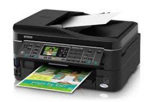 epson workforce 545 printer driver download free for windows 10 7 rh softfamous com Epson Workforce 545 Printer Cartridges epson workforce 545 manual paper feed