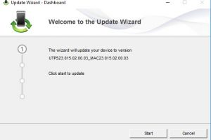 Huawei Mobile Partner Download Free for Windows 10, 7, 8/8 1