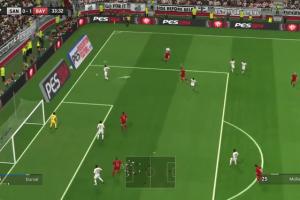 Pro Evolution Soccer (PES) 2014 Free Download for Windows 10, 7, 8