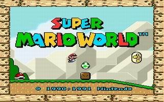 descargar mario bros para pc utorrent