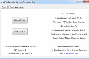 windows excel 2010 download free
