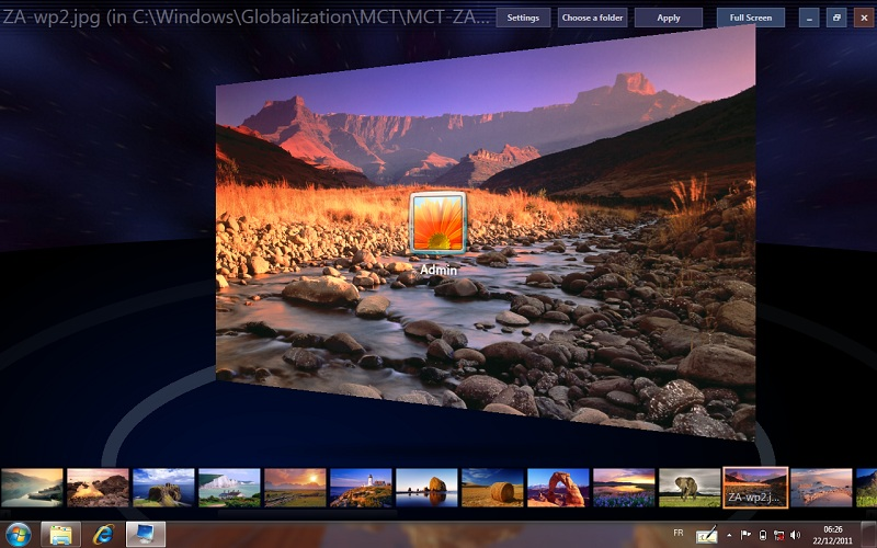 free download photo background changer software for windows 7