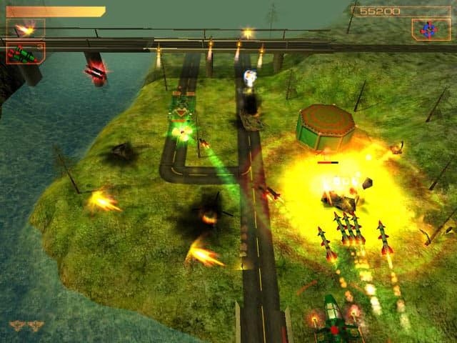 air assault 2 game free download