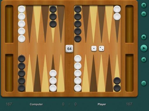 Free backgammon download.