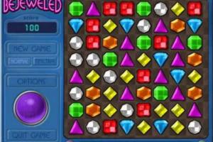 Bejeweled Free Download for Windows 10, 7, 8/8 1 (64 bit / 32 bit)