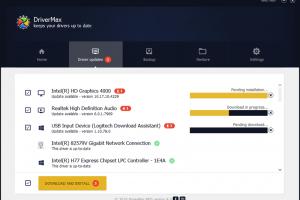 drivermax download for windows 7 32bit