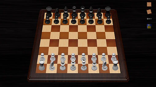 Free Chess Download Free for Windows 10, 7, 8/8 1 (64 bit