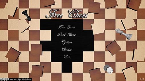 Free Chess Download Free for Windows 10, 7, 8/8 1 (64 bit / 32 bit)