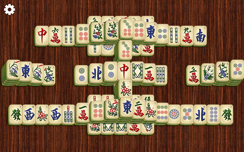 Mahjong Epic 2 Free Download for Windows 10, 7, 8/8 1 (64