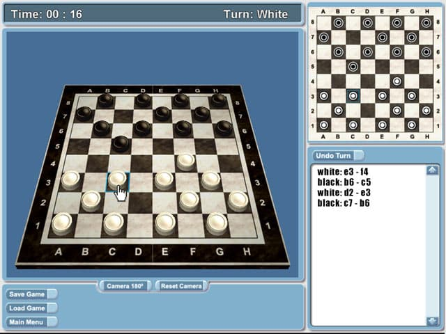 Checkers msn games free online games.