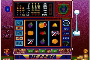 Slot machine freeware windows slot machine online gratis cleopatra