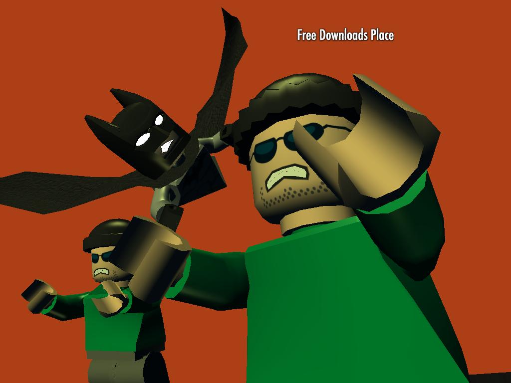lego batman free download for windows 10 7 8 64 bit
