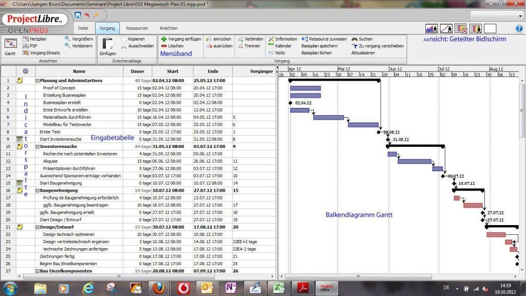 microsoft project 2010 full crack 64 bit