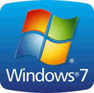 download windows 7 professional 64 bit iso with product key free
