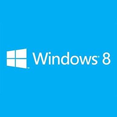 windows 8 pro 32 bit torrent