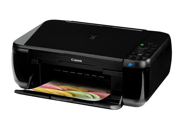 canon printer drivers for windows 7 64 bit