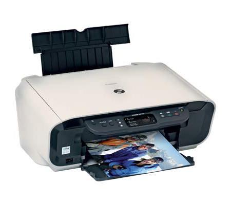 Access canon-pixma-mp145-printer-driver. Apponic. Com. Canon pixma.