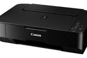 Download software: resetter printer canon mp287 download.