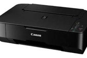 Canon Pixma MP237 Printer Driver Download Free for Windows 10, 7, 8