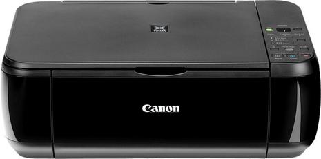 Canon pixma mp280 driver 1. 03 download for pc free.