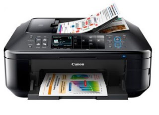 MX920 Series Scanner Driver Download - Canon Software